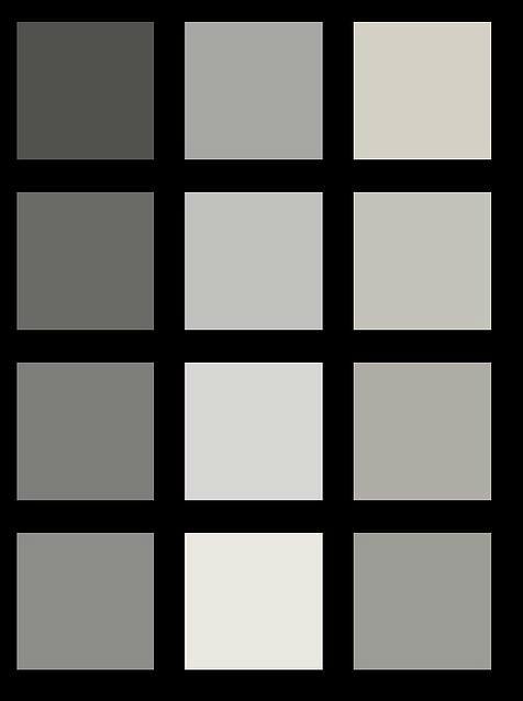 micro palette1