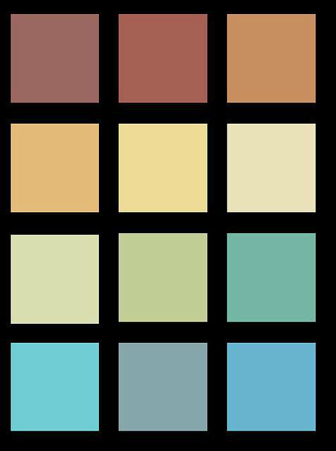 micro palette3